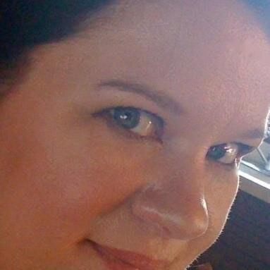 Trisha Salas