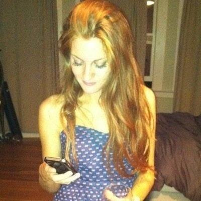 Paige Skinner