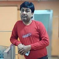 Arvind Sai