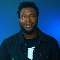 Charles Adiukwu Jr.