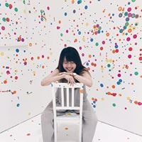 Leslie Liang