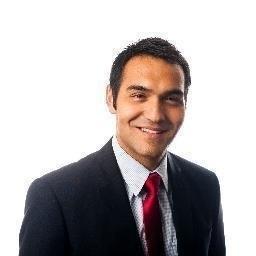 Eddie Medina