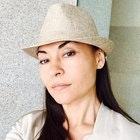 Marianna Olefyrenko