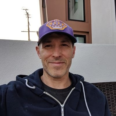 David Taitelbaum