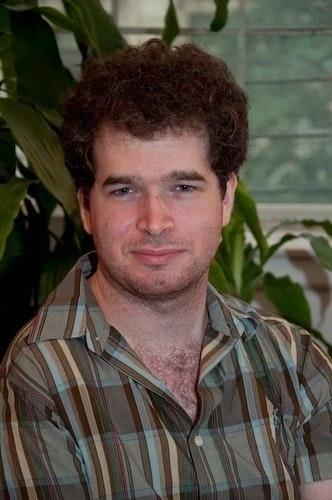 Julian Taub