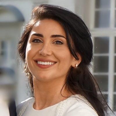 Aziza Osman