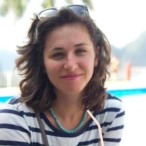 Lauren Fernandez