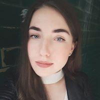 Sasha Oleynik