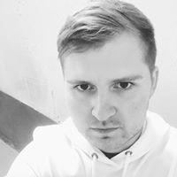 Conststantine  Vasiliev