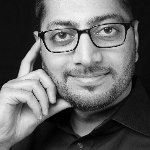 Arjun Kapur
