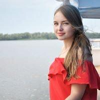 Natalia Bezzubchenko