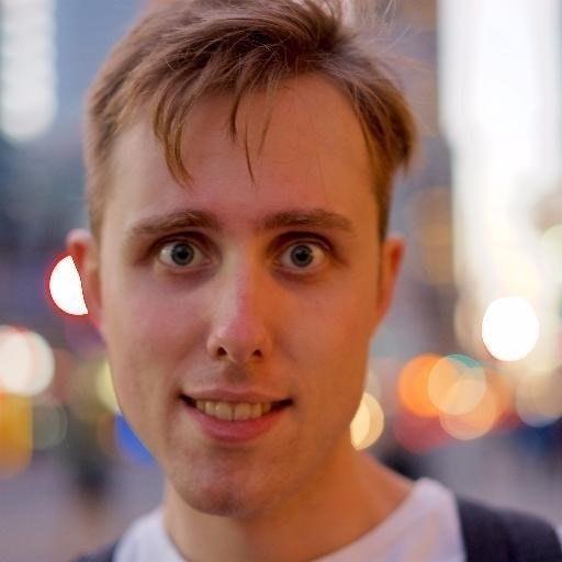 Peter Sobot