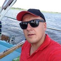 Denis Lastivka