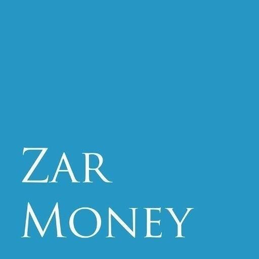 ZarMoney U.S.