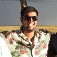 Arnav Mariwala
