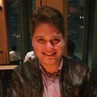 Jason Richard Lopata