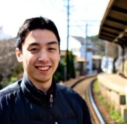Willie Yao