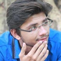 Jaynish Buddhdev