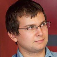 Lev Yakupov