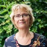 Ilse Voeten-Weerdenburg
