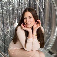 Valeriia Navoienko