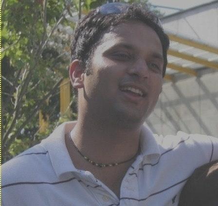 Amit Fulay