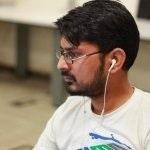 Arun Kumar Dadhwal