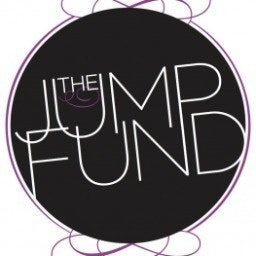 The Jump Fund
