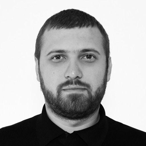 Anton Anisimov