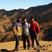Ashish Wadhwa
