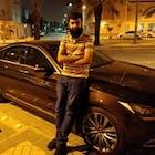 Fahad Yousuf