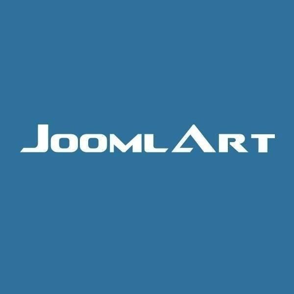 JoomlArt