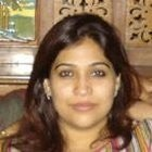 Ruchika Singh
