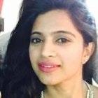 Raksha Shetty