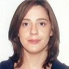 Natalia Amer