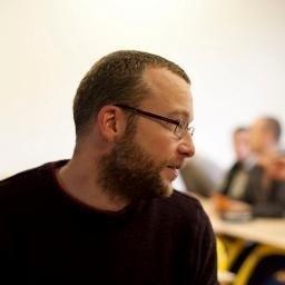 Pierre Tachoire