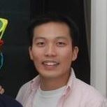 Shaun Lee