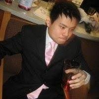 Jonney Liu