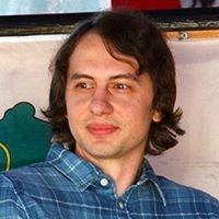 Alexander Zhivetyev