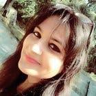 Deepali Bhatia