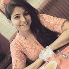 Chanda Rana
