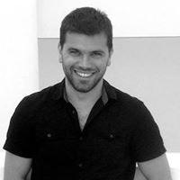 Arturo Rago