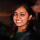 Ayushee Agarwal
