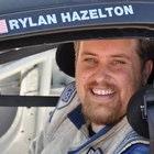 Rylan Hazelton