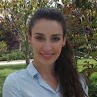 Ana Pilar García Cortés