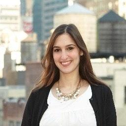 Sharon Mirsky
