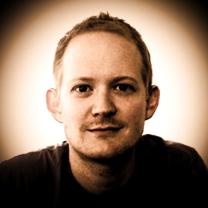 Mike Gowen