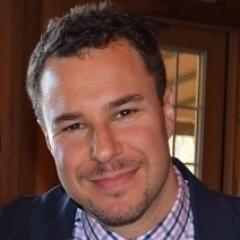 Jeff Zaretsky