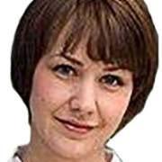 Julia Roe