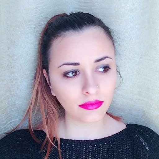 Katerina Limpitsouni